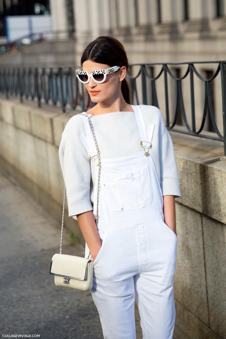 all-white-summer-trend (10)
