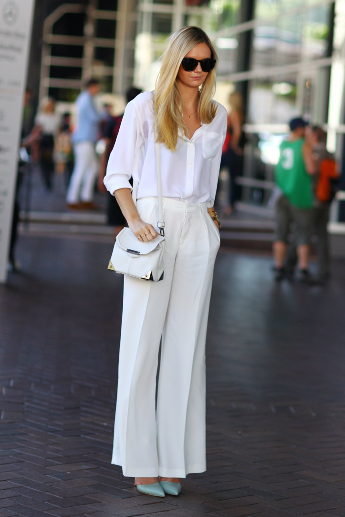 all-white-summer-trend (11)