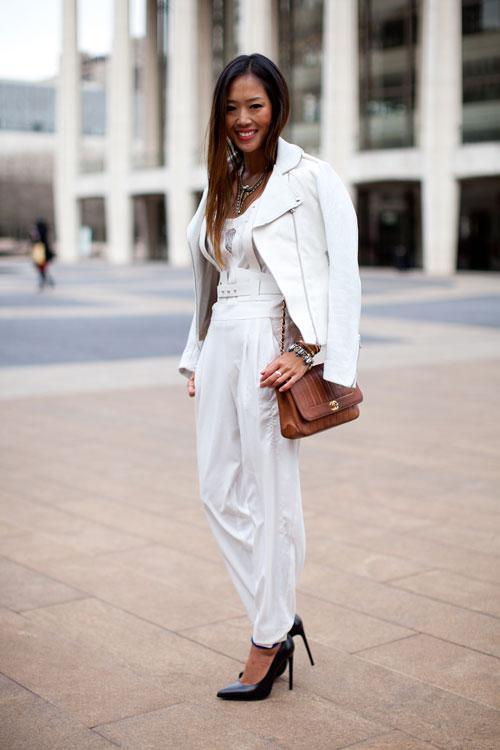 all-white-summer-trend (12)