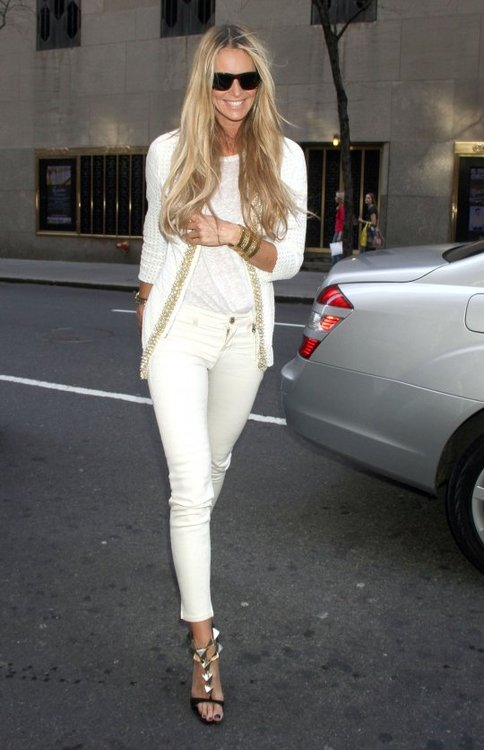 all-white-summer-trend (2)