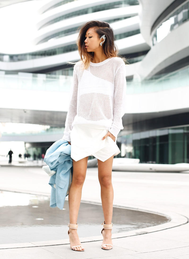all-white-summer-trend (3)