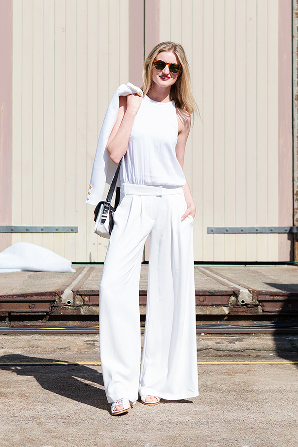 all-white-summer-trend (4)