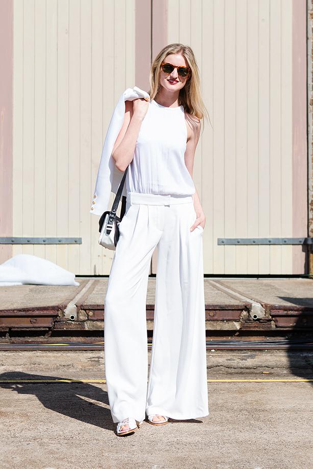 all-white-summer-trend (4)