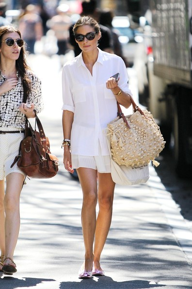 all-white-summer-trend (5)