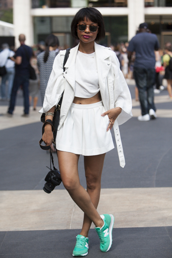 all-white-summer-trend (6)