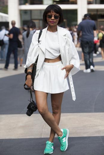 all-white-summer-trend (6)