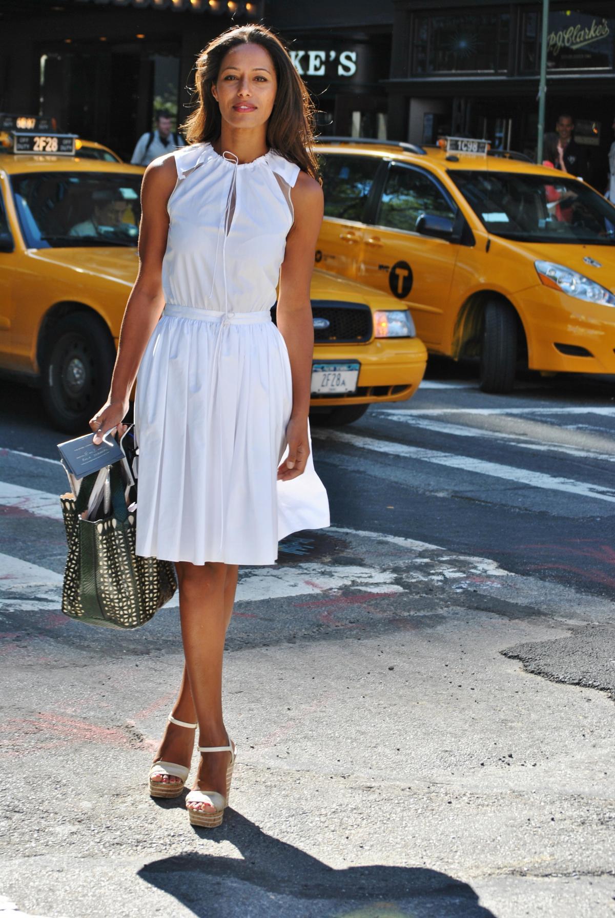 all-white-summer-trend (7)