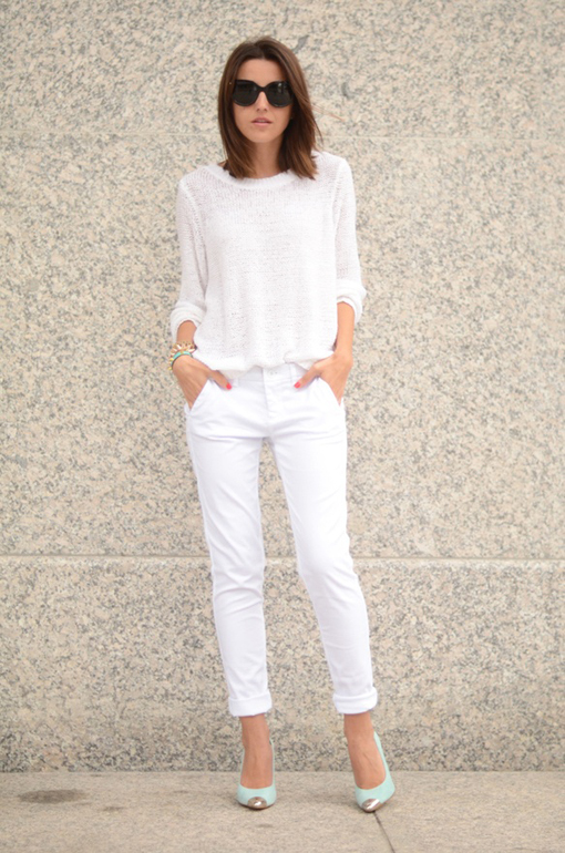 all-white-summer-trend