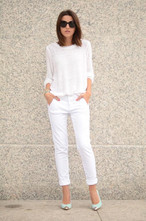 all-white-summer-trend