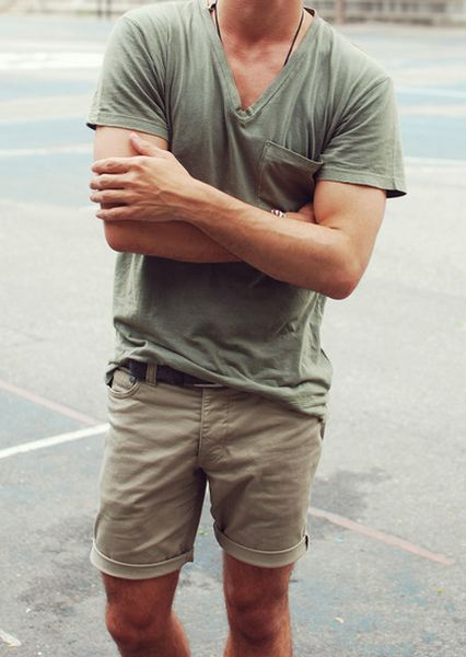 basic-look-summer-style-men