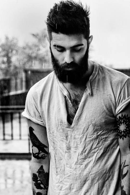 Fine Men What To Wear This Summer Fashion Tag Blog Short Hairstyles For Black Women Fulllsitofus