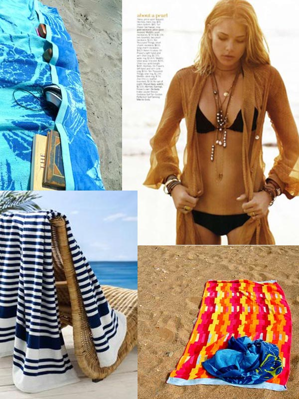 beach-towels-for-summer