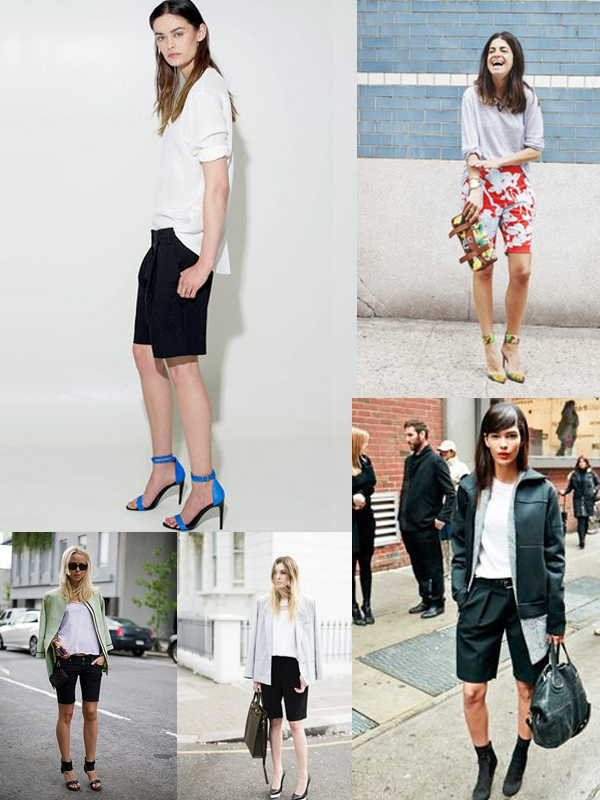 bermuda-shorts-style