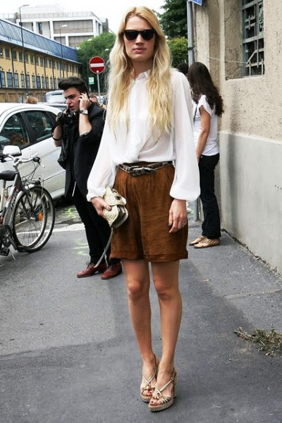 bermuda-shorts-trend (3)