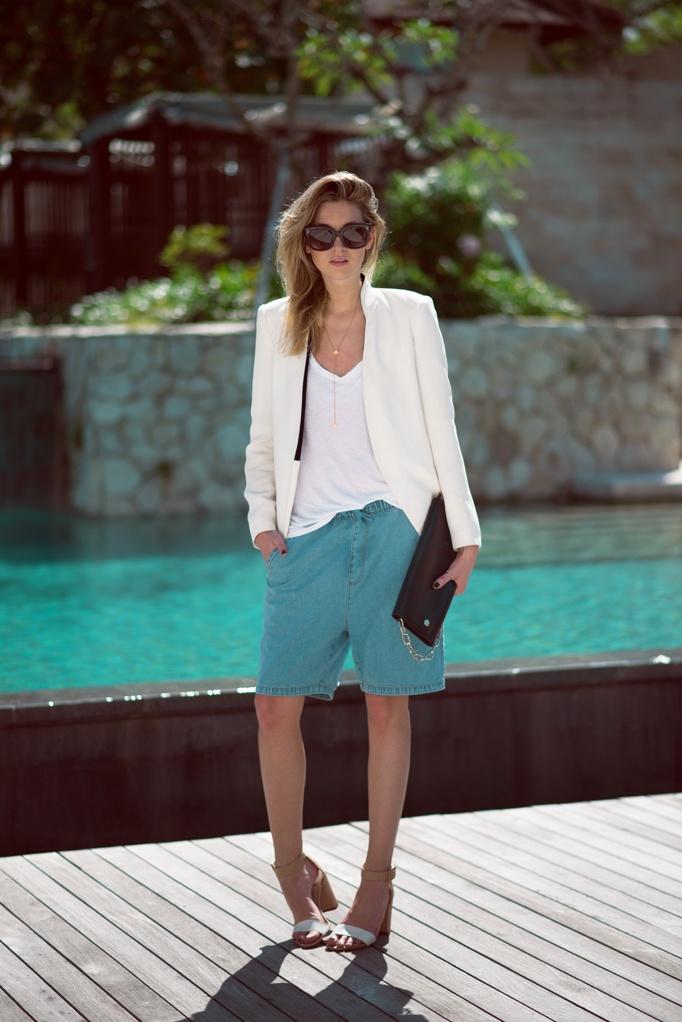 bermuda-shorts-trend (4)