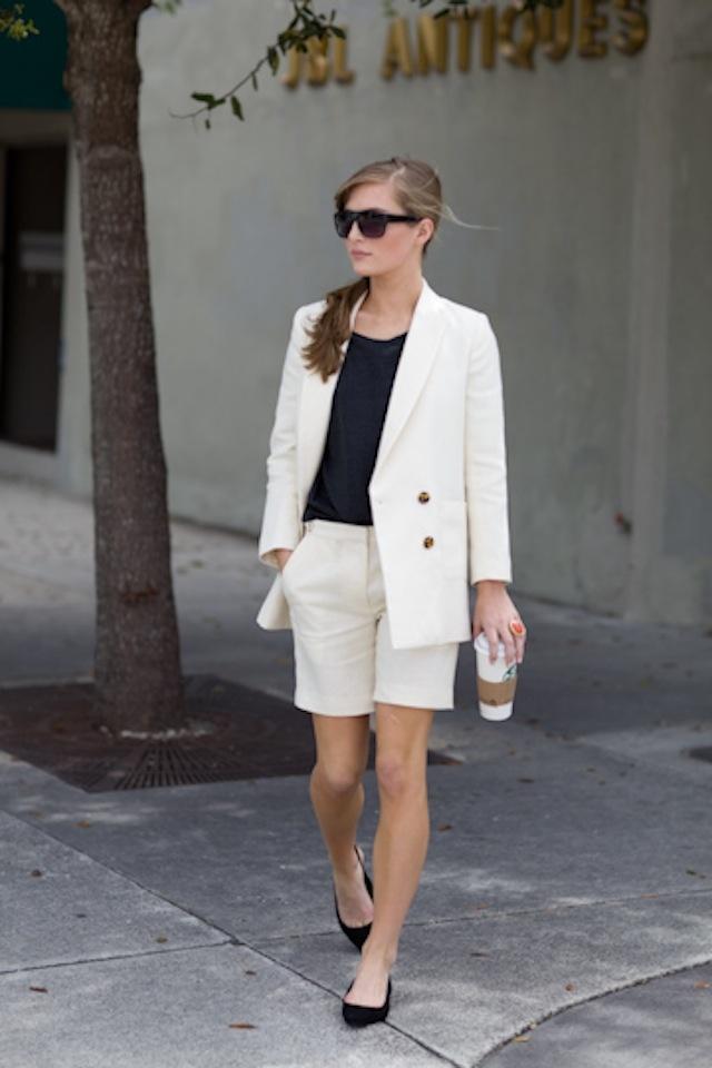 bermuda-shorts-trend (5)