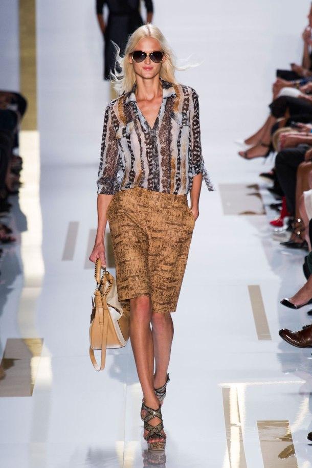 bermuda-shorts-trend-runway-look