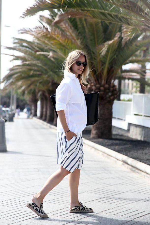 bermuda-shorts-trend-street-style