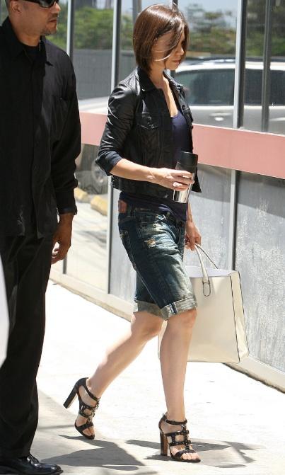 bermuda-shorts-trend-streetstyle (2)