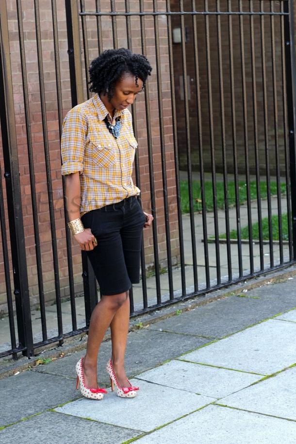bermuda-shorts-trend-streetstyle
