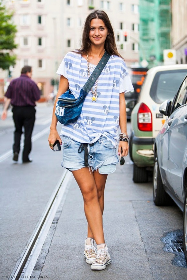 bermuda-shorts-trend-summer-2014