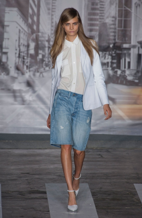 bermuda-shorts-trend-summer-look