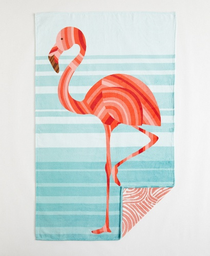 birds-beach-towels