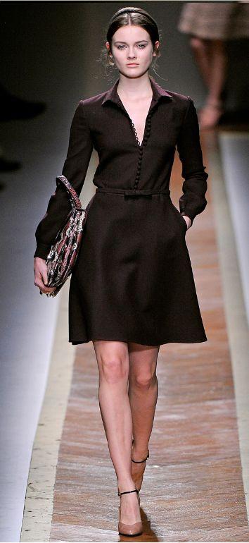 button-down-dress-summer-trend (4)