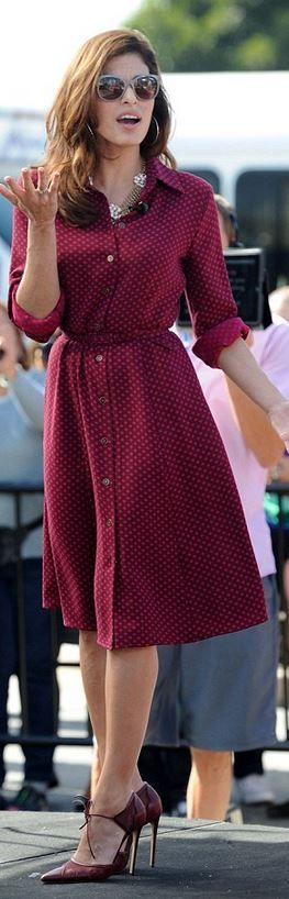 button-down-dress-summer-trend (5)