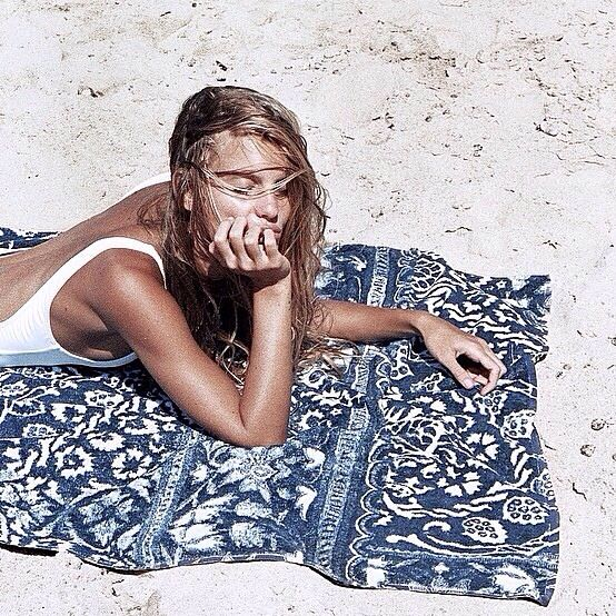 classic-beach-towels