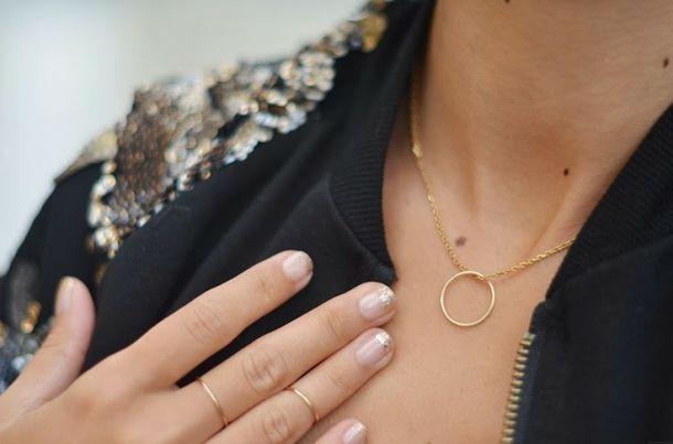 dainty-jewellery