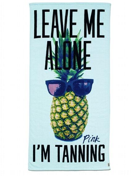 fun-text-beach-towels