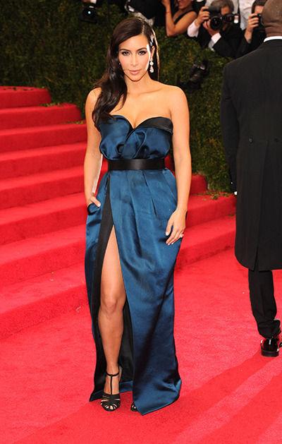 kim_kardashian-met-gala-2014-red-carpet
