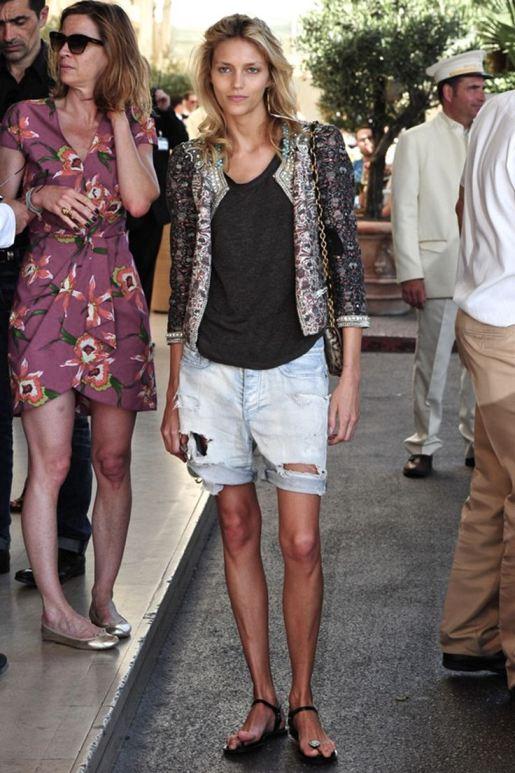 long-shorts-street-style (2)