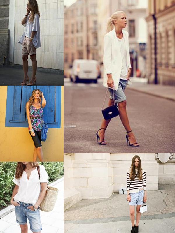 long-shorts-trend