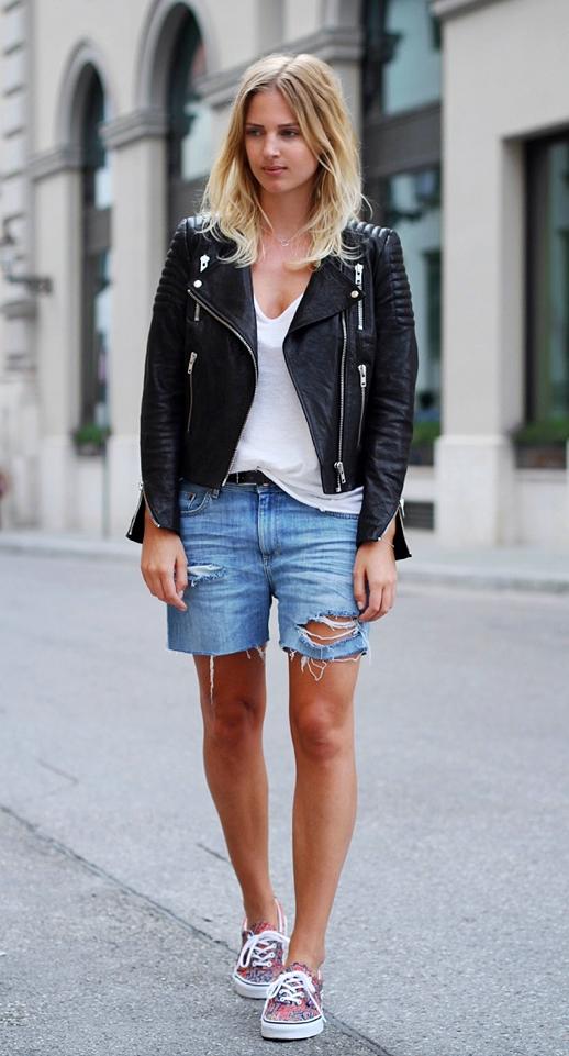 long-shorts-