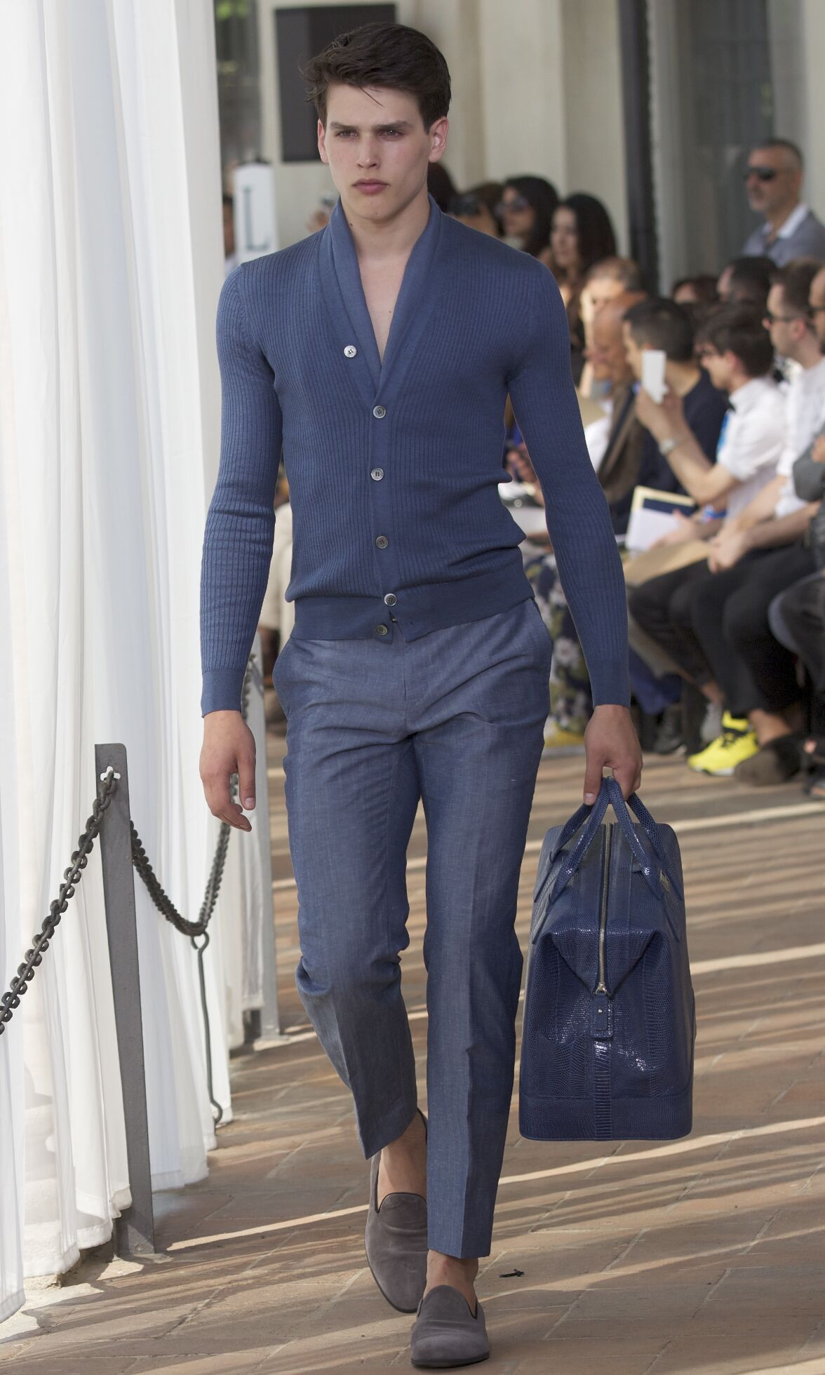 men-office-looks-summer-2014