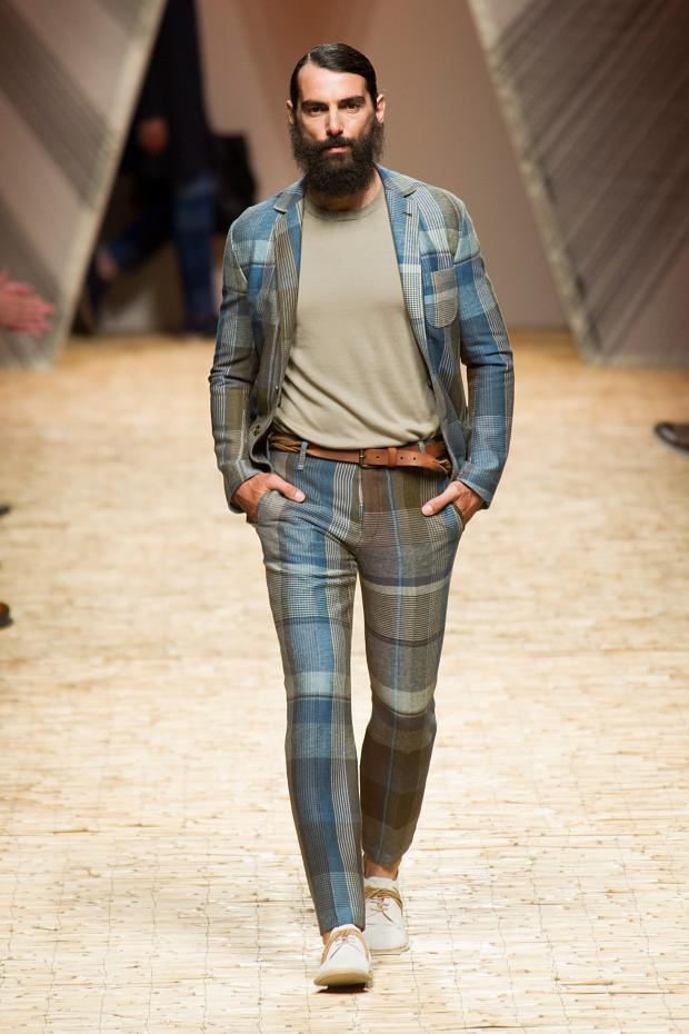 men what to wear this summer fashion tag blog