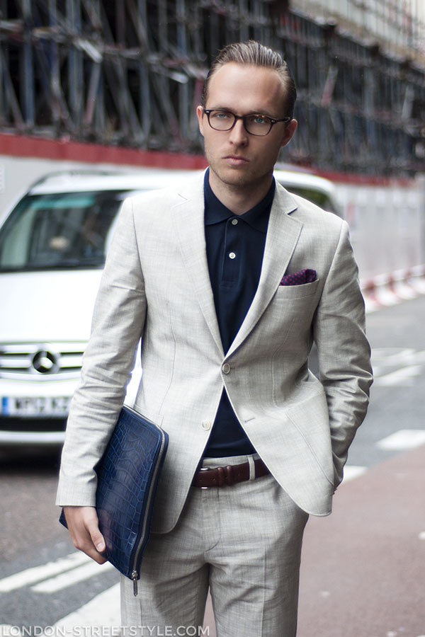 men-summer-style-2014-office-wear