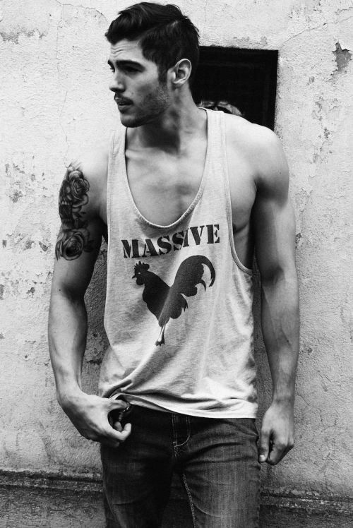 men-summer-style-2014-vests
