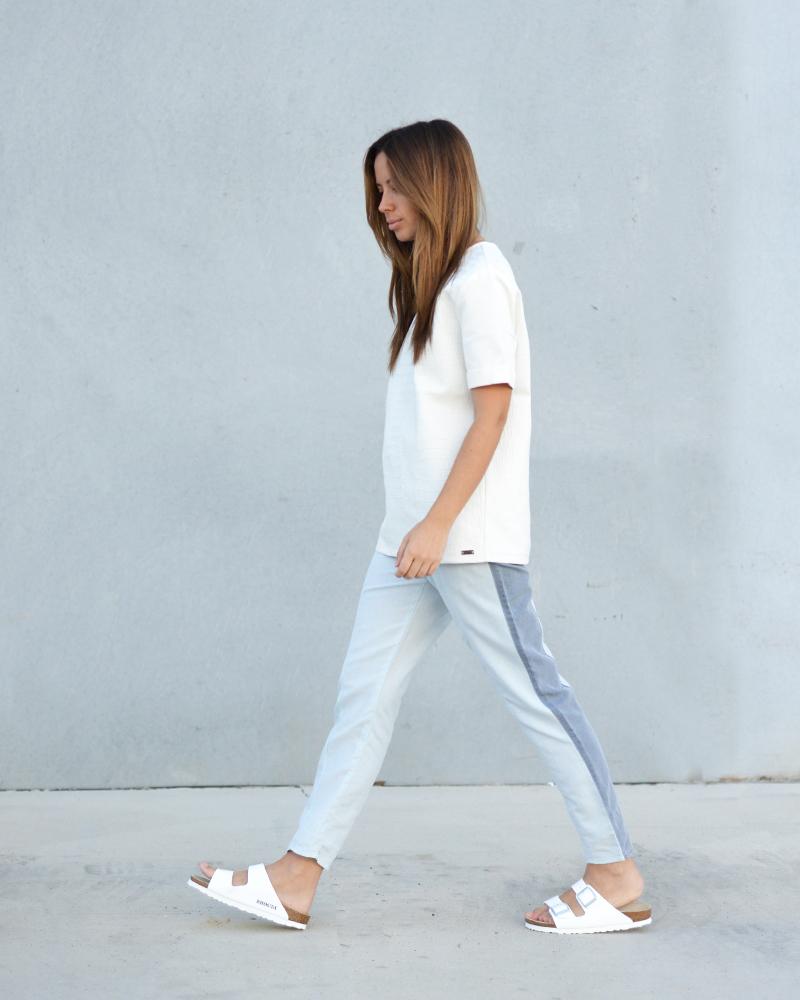 minimal-look-birkenstocks