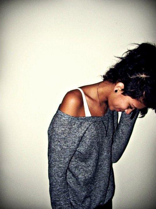 off-the-shoulders-look (3)
