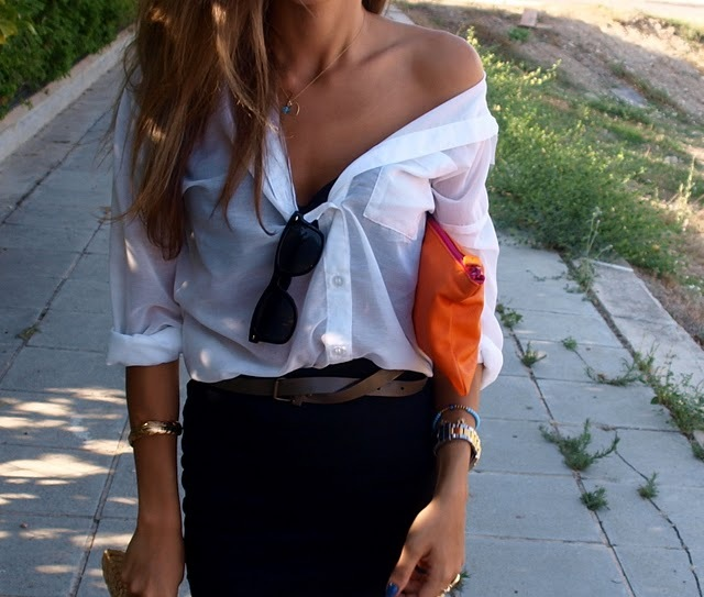 off-the-shoulders-shirt
