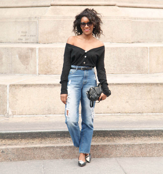 off-the-shoulders-streetstyle