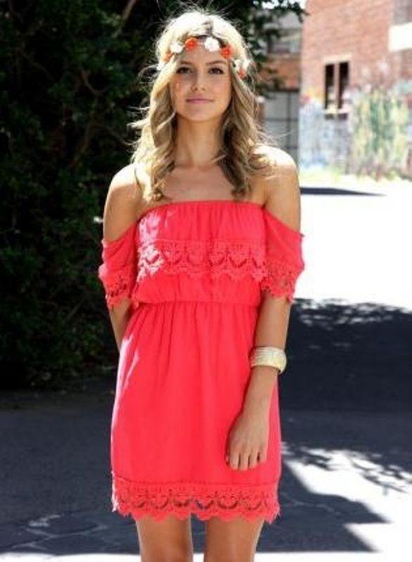 off-the-shoulders-summer-dress (3)