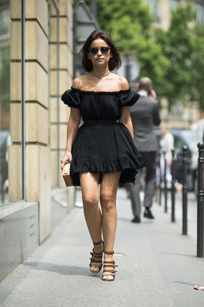 off-the-shoulders-summer-dress