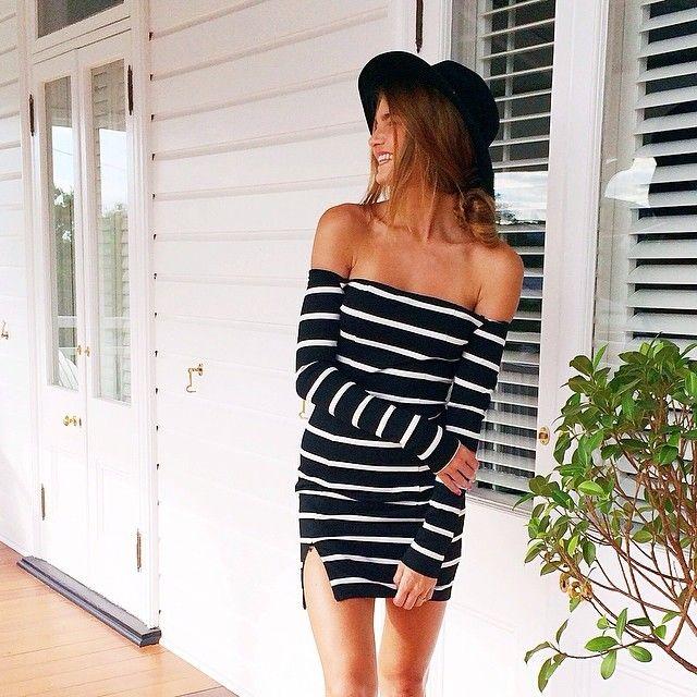 off-the-shoulders-summer-look