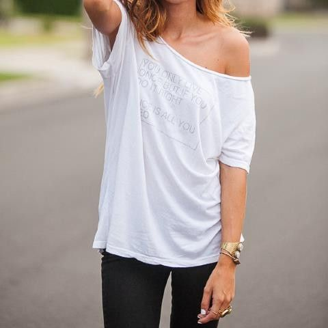 off-the-shoulders-t-shirt