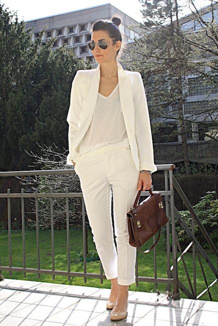 office-wear-all-white