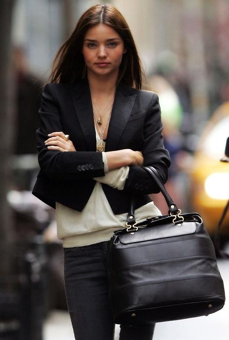 office-wear-casual-glam